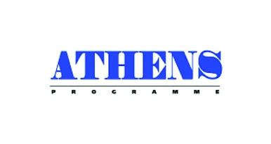 Vidéo semaine ATHENS