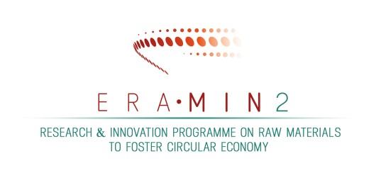 Appel à projets européens de recherche ERA-MIN2